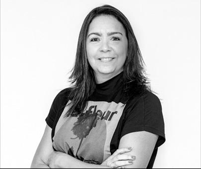 Andreia Troccoli