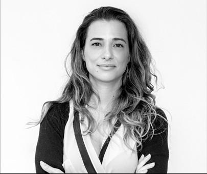 Fernanda Estrella