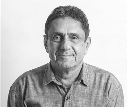 Paulo Cesar Ferreira